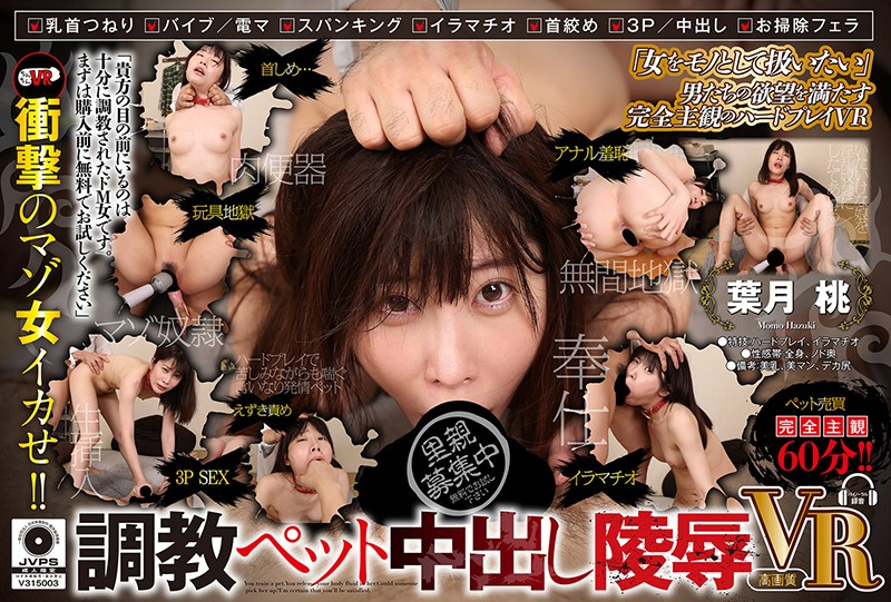 CCVR-037 cover image